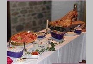 barriquand traiteur montagny traiteur roanne 42 69 loire rhne traiteur repas mariage rception - Traiteur Mariage Roanne