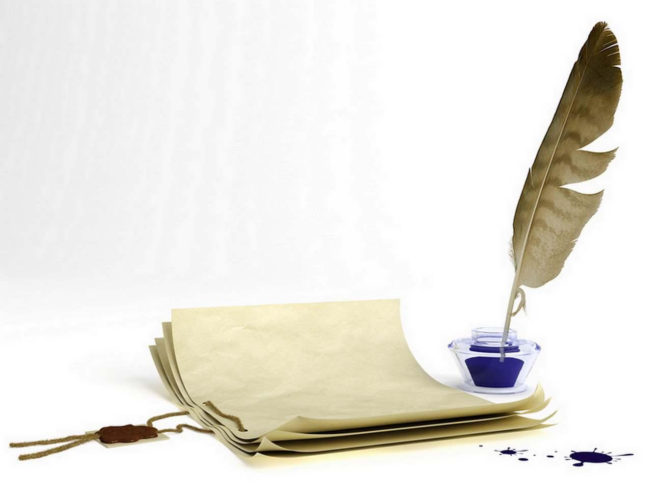 barriquand traiteur le 02112016 1808 bonjour notre livre dor est tout nouveau soyez les premiers nous laisser un petit mot - Traiteur Mariage Roanne